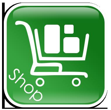 Wasmer Online Shop
